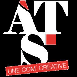 Agence de Communication événementielle ATS – Narbonne